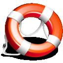 Flash Rescue icon