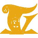 Vindictus icon