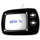 gE3k TV icon