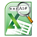 Stellar Phoenix Excel Password Recovery icon