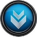 1-Click Break Downloader icon