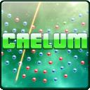 Caelum icon