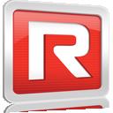Roxio Creator 2011 Pro icon