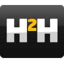 H2HPoker icon