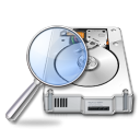 EASEUS Partition Recovery icon