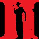 Mafia II icon