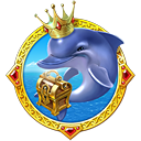 Farm Frenzy: Gone Fishing icon