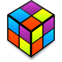 Desktop Manager BBox icon