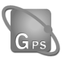 GPS Data Logger icon