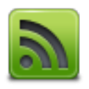 RSS Channel Writer icon