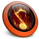 Hot MP3 Downloader icon