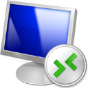 Exchange System Manager icon