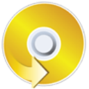 Aneesoft DVD to iPad Converter icon