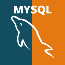 MySQL Connector C++ icon