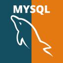 MySQL Connector C++ icon