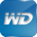 WD Livewire Utility icon