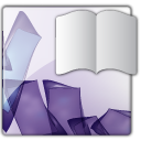 Microsoft Expression Media Reader icon