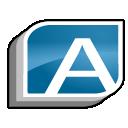 TOSHIBA HDD Accelerator icon