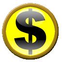 AceMoney icon