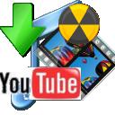 Free Video Utility icon