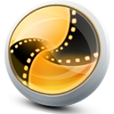 Aimersoft Video Studio Express icon