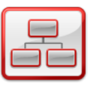 HumanConcepts OrgPlus icon