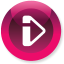 BBC iPlayer Desktop icon