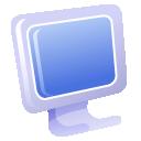 Professor Teaches Windows 8 icon