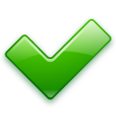 USBRunner icon