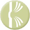 Pre-Algebra Online Homeschool Edition icon