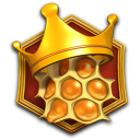 Bee Garden - The Lost Queen icon