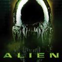 ALIEN Anthology Interactive Desktop icon