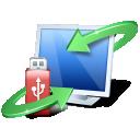 4Team Plug2Sync icon
