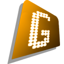 GetMintedDownload icon