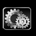ClipName icon