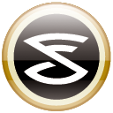 Slacker Software Player icon
