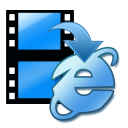 Web Video Creator Standard icon