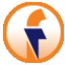 FasTrackerz Vehicle Tracking System icon