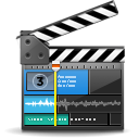 Wondershare Video Studio Express icon