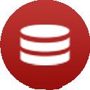 Codenica Inventory icon