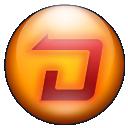UltraGet Video Downloader icon