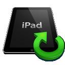 Xilisoft iPad PDF Transfer icon