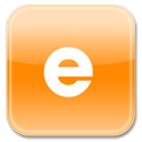 EasyFit icon