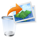 Disk Doctors Photo Recovery (Win) icon