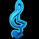 Chronotron Pro icon