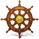 Pirates Treasures Screensaver icon