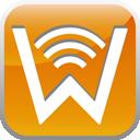 WidgetCast icon