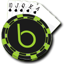 Betaland Download Casino icon