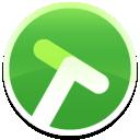 Timy icon