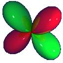 Diffusion Toolkit icon